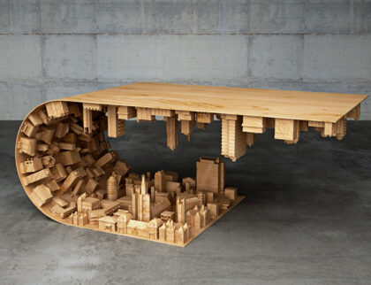 mousarris-wave-city-coffee-table-designboom-04