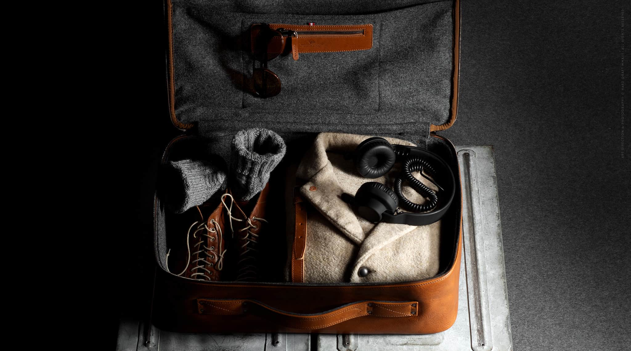 Carry-On-Suitcase-Heritage-15
