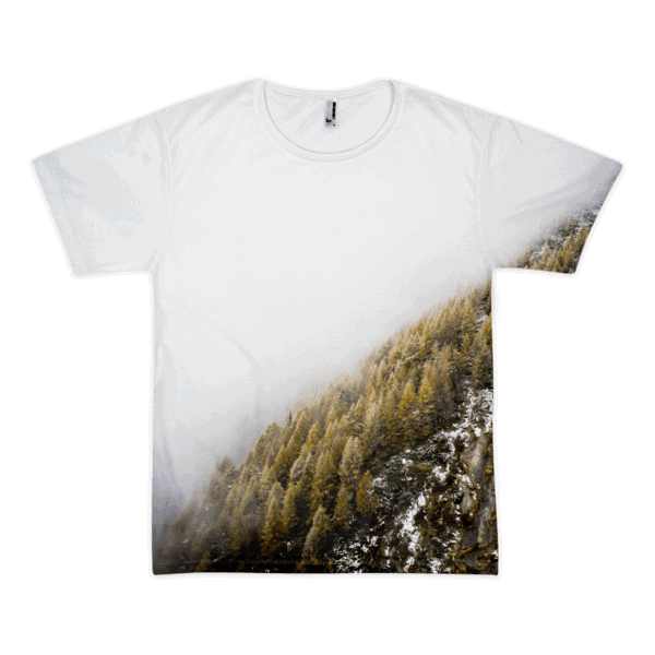 forest-fog-t-shirt