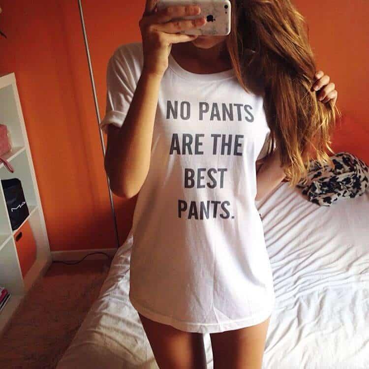 no-pants-are-the-best-pants-t-short-01