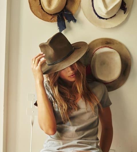 put on your adventurer hat