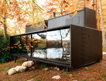 vipp-shelter-autumn