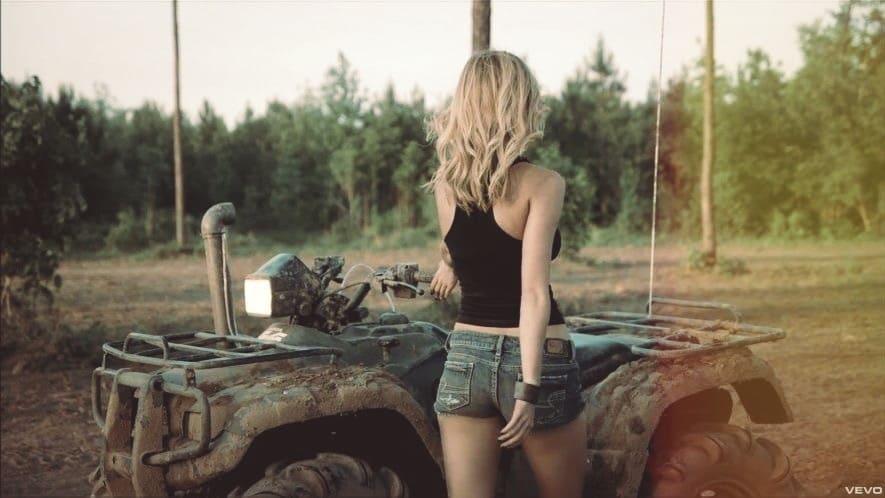 Carly Lynn