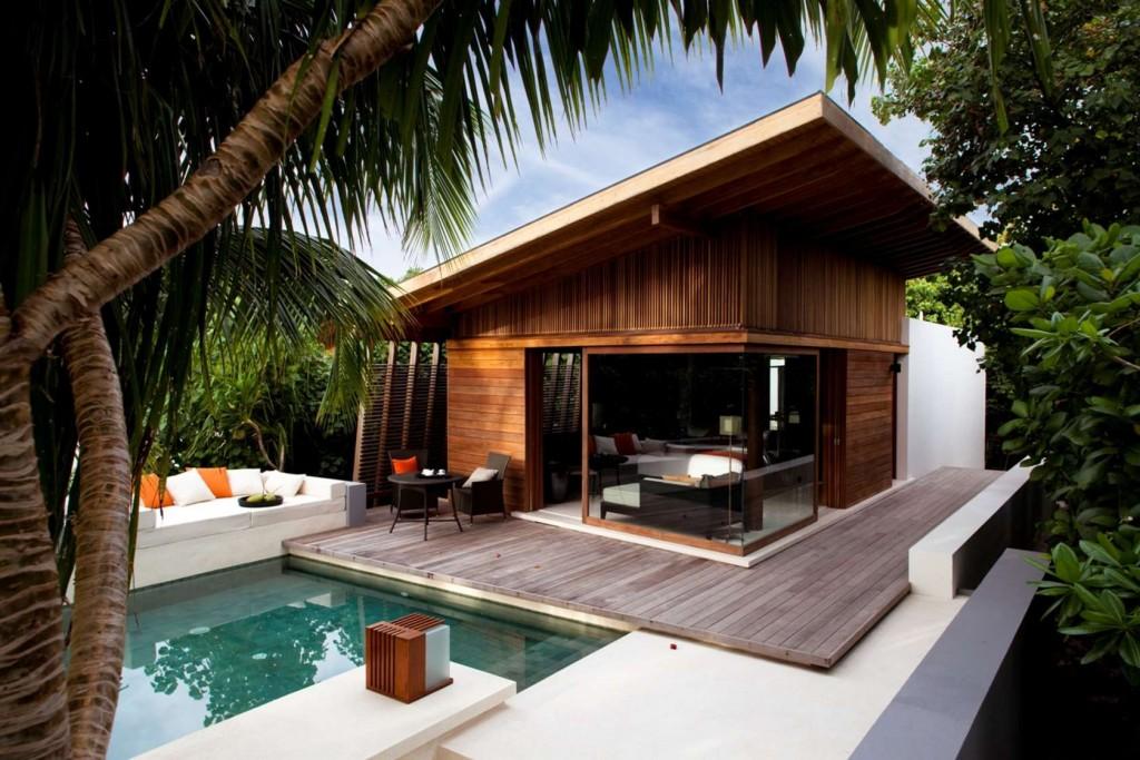 Park Hyatt Maldives 5 Star luxury Maldives resort