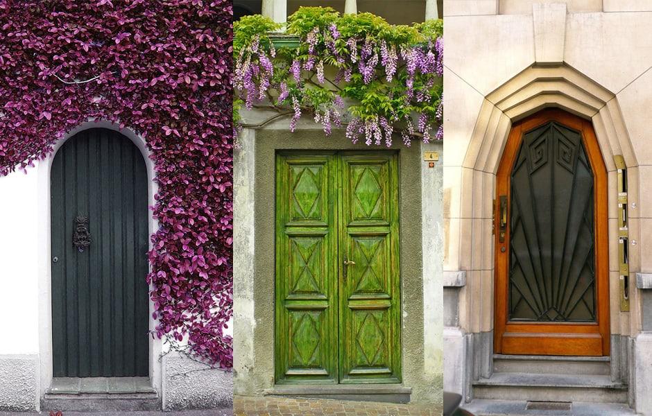 amazing-unique-doors