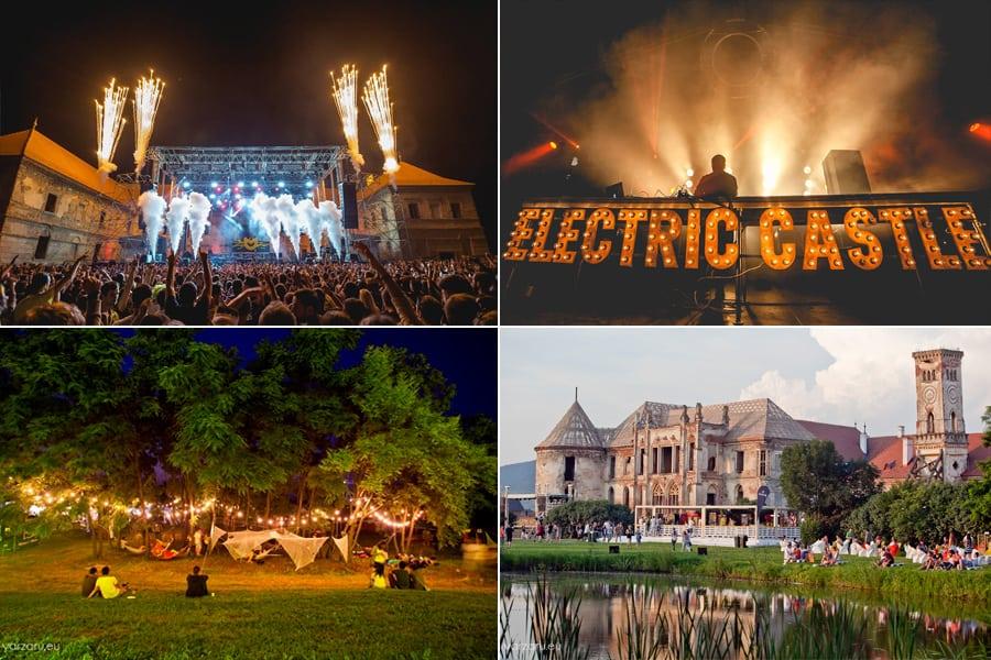 electric-castle-festival-romania