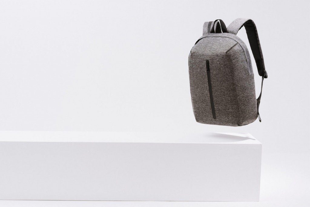 herschel-supply-co-apexknit-01