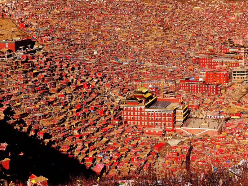 towns county buddhist singles View our towns county real estate guide and information about homes for sale in towns county, ga skip to  mls listings in towns county including single.