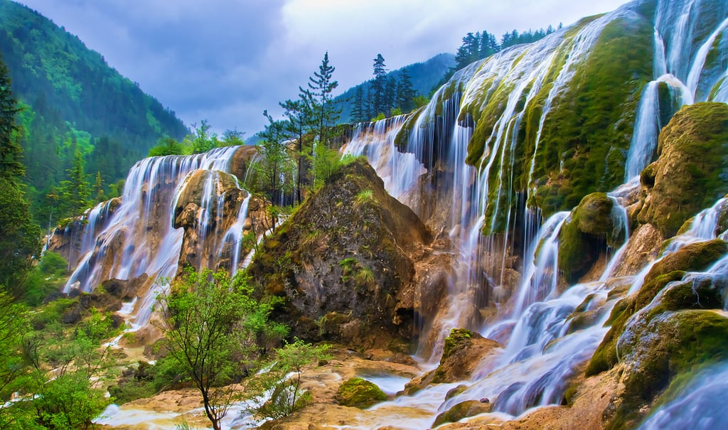 20  wonders that will make you want to visit china