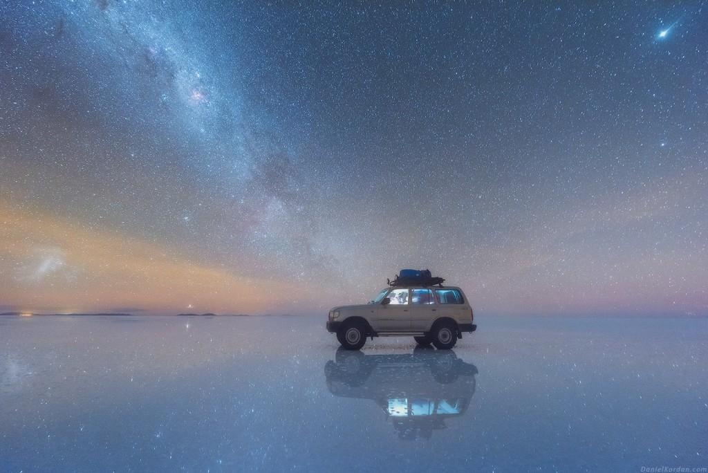 daniel-kordan-milky-way-altiplano-uyuni-salt-flats-5