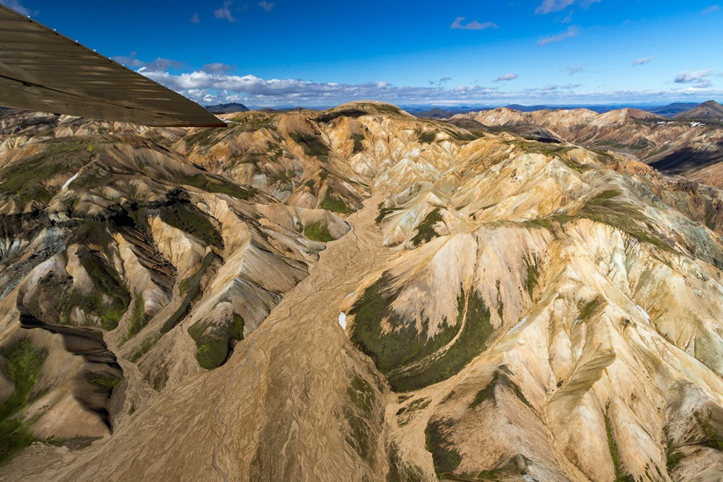 scenic-flight-over-unspoiled-natural-wonders-of-iceland-22