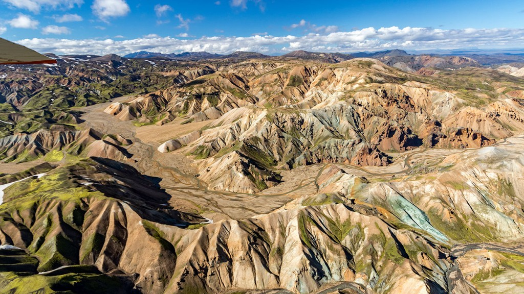 scenic-flight-over-unspoiled-natural-wonders-of-iceland-25