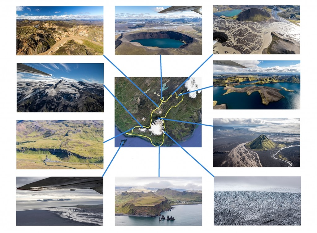 scenic-flight-over-unspoiled-natural-wonders-of-iceland-26