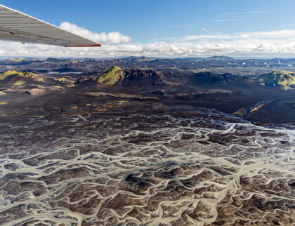 scenic-flight-over-unspoiled-natural-wonders-of-iceland-27