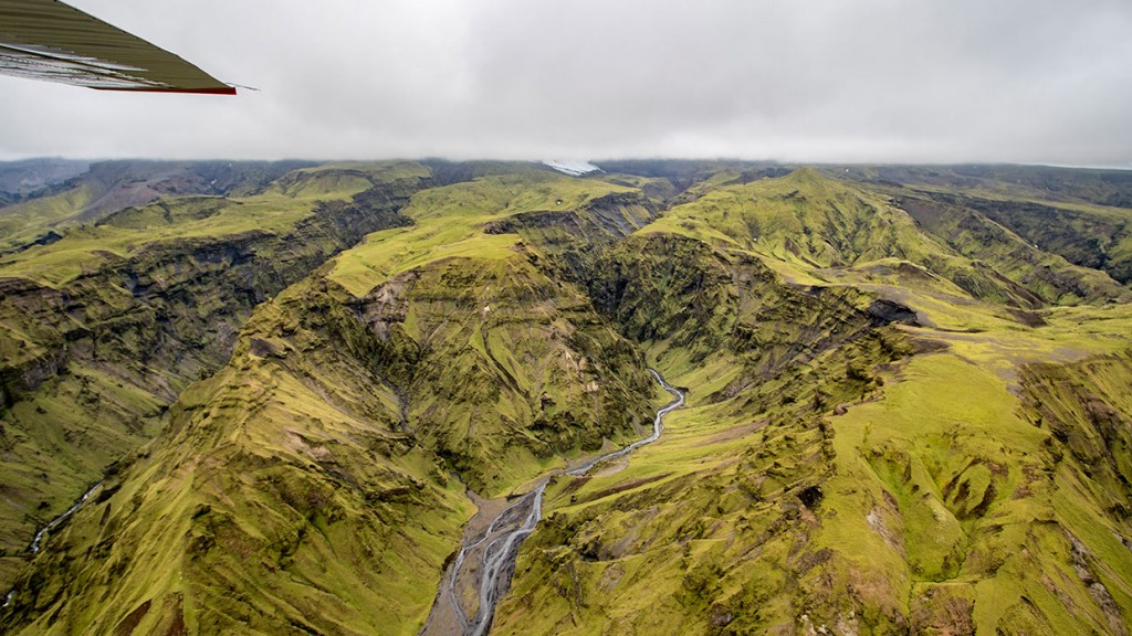 scenic-flight-over-unspoiled-natural-wonders-of-iceland-3