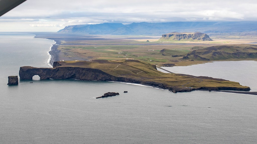 scenic-flight-over-unspoiled-natural-wonders-of-iceland-30