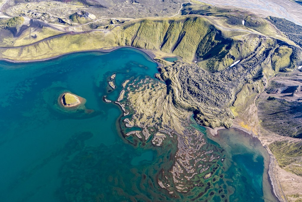 scenic-flight-over-unspoiled-natural-wonders-of-iceland-32