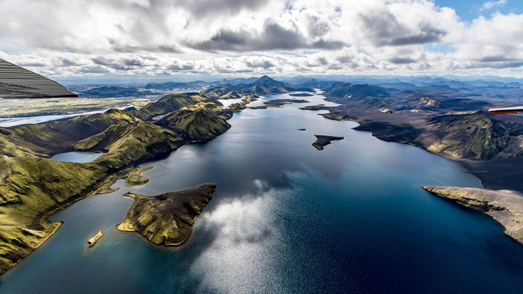 scenic-flight-over-unspoiled-natural-wonders-of-iceland-5