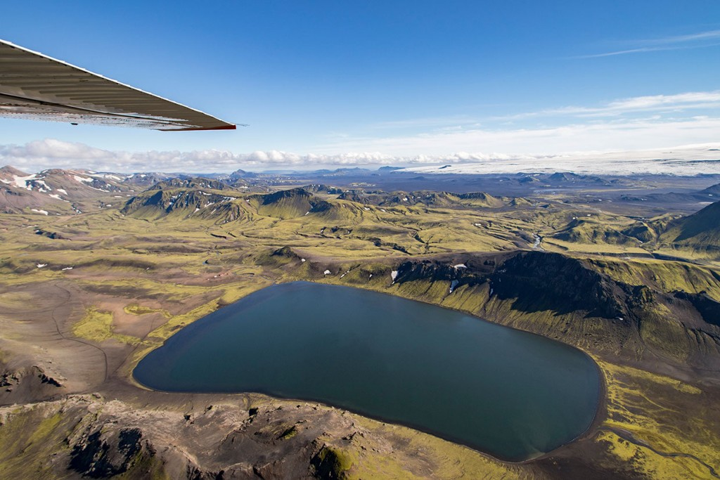 scenic-flight-over-unspoiled-natural-wonders-of-iceland-8