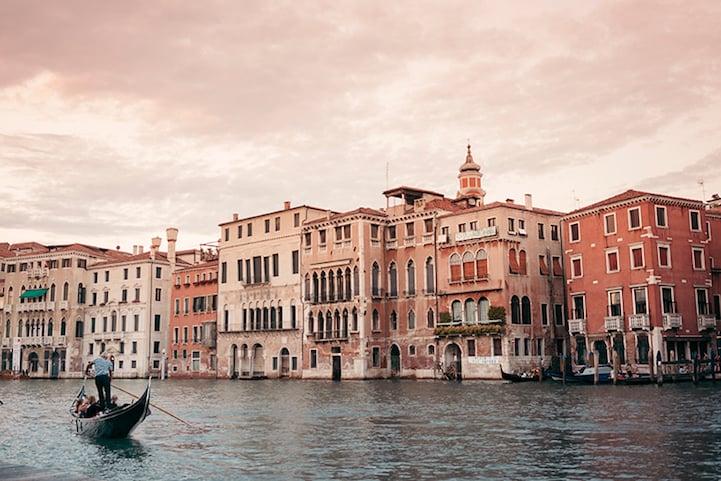 oliver astrologo venezia 01