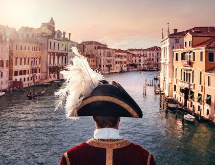 oliver astrologo venezia 02