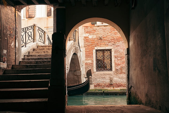 oliver astrologo venezia 04
