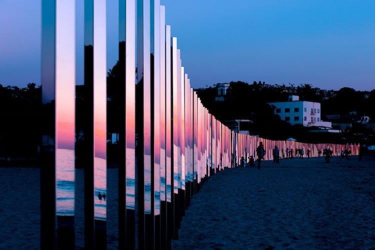 Philip-Lance-Gerber-Laguna-Beach-5